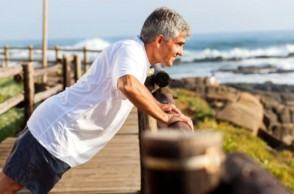 Lifestyles that Lower Your High Blood Pressure