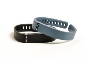 Got Obesity? Get Fitbit & Stay Motivated
