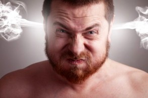 7 Strategies to Outsmart Your Anger