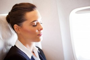 A Treatment Plan for Jet Lag
