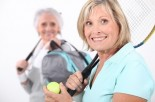 Exercises for Osteoporosis Prevention
