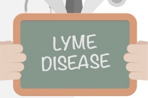 Treating Chronic Lyme Disease