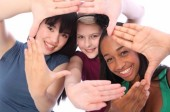 Differences Are All Around: Is Your Child Tolerant of Others?