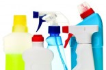 13 Chemicals You Should Remove from Your Home