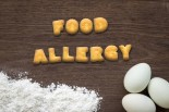 Living with Food Allergies