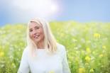 Ensure Your Best Health for Perimenopause, Menopause & Beyond