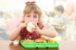 The Price Kids Pay for Poor School Lunches