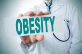 vBloc: Newest Weight-Loss Surgery