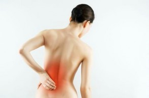 Safe & Effective Natural Pain Relief