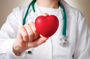 Secrets Your Heart Doctor May Not Tell You