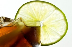 Diet Soda Drinkers: Is Your Habit a Health Risk?