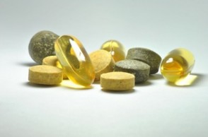 Ask Dr. Mike: Carnosine, Resveratrol & Do Your Supplements Impact Your Medications?