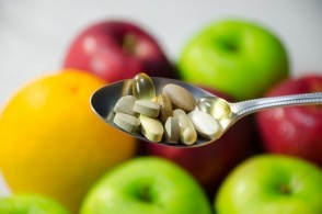 How to Balance Dietary Choices & Supplements