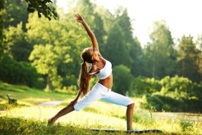 Can Yoga Solve Your Fertility Problems?