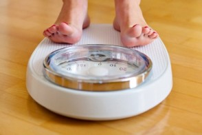 Lost Weight? Get Rid of Your Excess Skin