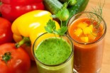 Detox Debate: Can You Cleanse Your Body with Food?
