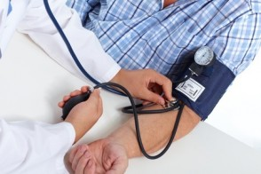 Prevention & Treatment of High Blood Pressure