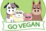 Make this January Veganuary
