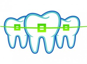 Adult Braces vs. Invisalign: What's Right for You?