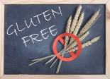 Food Allergies, Intolerances & Special Diets