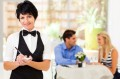 A Waitress's Guide to Spirituality: Finding Meaning in the Menial