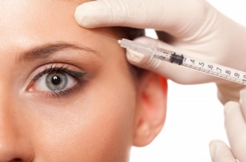 Why You Shouldn't Get Botox at Your Dentist's Office
