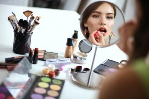 Your Cosmetics Are Killing You