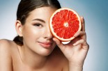 4 Super Foods for Youthful Skin