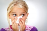 Sneezing & Wheezing? Could Be Fall Allergies