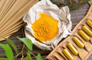 Protecting Against Cancer: 10 Mechanisms Restored by Curcumin