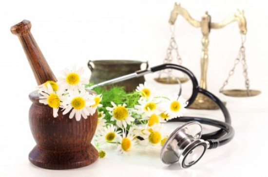 U.S. Senate Votes for Observance of Naturopathic Medicine Week