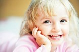 Bring Laughter & Joy to Your Child's Bedtime Routine