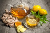 Art of Tea Detoxing: How to Use Tea to Boost Weight Loss