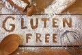 "Gluten & the ""Leaky Gut"""