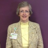 ghs-hospice-helping-patients-and-their-loved-ones
