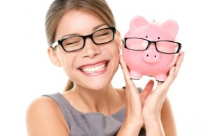 What Millennials Need to Know About Saving & Finance