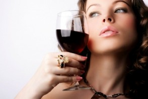 Women & Alcohol Abuse: The Hidden Epidemic
