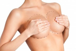 Want Bigger Breasts? The Latest Options