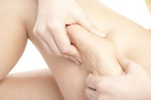 Cellulite 101: 3-Prong Approach to Smooth Your Skin