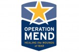 Operation Mend: The Stories of Injuried Soldiers