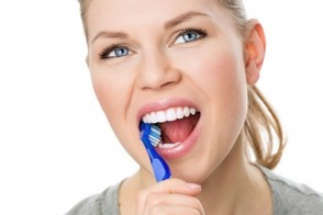 What Your Tongue & Gums Say about Your Health
