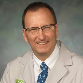 Special Heart Health Bonus Episode - AFIB: Dr. John Onufer