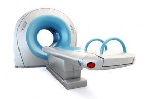 Are CT Scans Safe for Your Children?