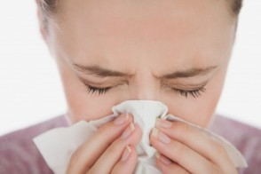 Home Allergy Care