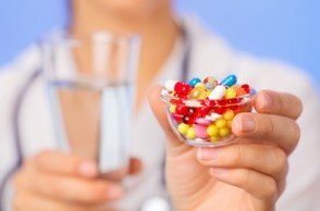 Vitamins & Minerals: Do You Really Know the Benefits?