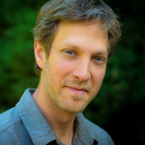 Ep31 - Unlimit Yourself: Randy Spelling