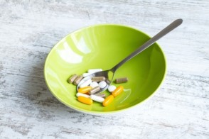 Ask Dr. Mike: Supplements You Should NEVER Mix & Intestinal Overgrowth