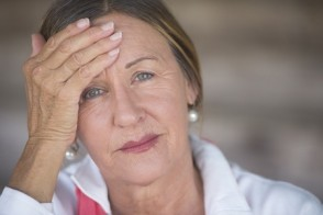 Alzheimer's Disease: Women, Watch Out