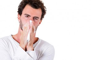 When Sinusitis Becomes Chronic