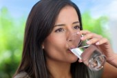 Hydration & Emotional Health: Two Key Factors for Losing Weight